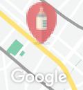 ファミリーマート 札幌美園3条店の授乳室情報
