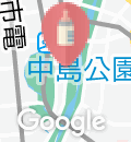 株式会社稲葉巧司建築設計事務所の授乳室情報