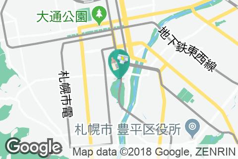 中島児童会館の授乳室・オムツ替え台情報