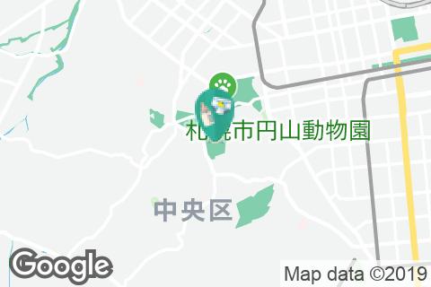 円山動物園 第1レストハウス(1F)の授乳室・オムツ替え台情報