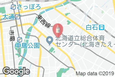 ベストライフ東札幌の授乳室情報