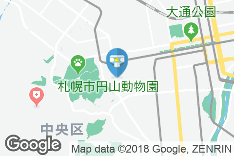 クリオネ・桜通り薬局のオムツ替え台情報