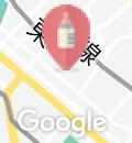 ブリヂストン化工品東日本株式会社の授乳室情報