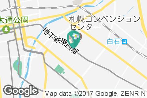 ダイエー東札幌店(2階)の授乳室・オムツ替え台情報