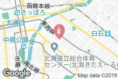 北海道リネンサプライの授乳室情報