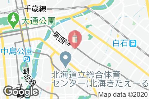 平沢倉庫株式会社の授乳室情報