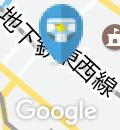 スーパーアークス菊水店(1F)のオムツ替え台情報