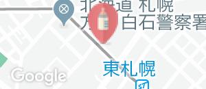 ハニーズ東札幌店の授乳室情報