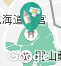 北海道神宮の授乳室・オムツ替え台情報