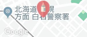有限会社オオヒラの授乳室情報
