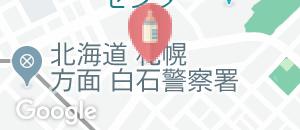 北京厨房京花楼の授乳室情報