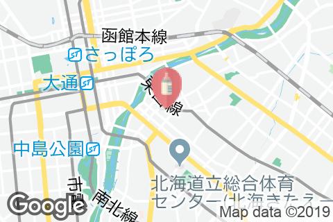 東陽上村アドバンス株式会社の授乳室情報