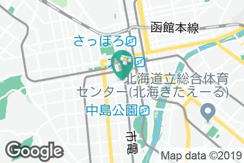 札幌市子育て支援総合センター(1F)の授乳室・オムツ替え台情報