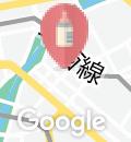中央行政事務代行所の授乳室情報