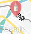 有限会社葛西名刺店の授乳室情報