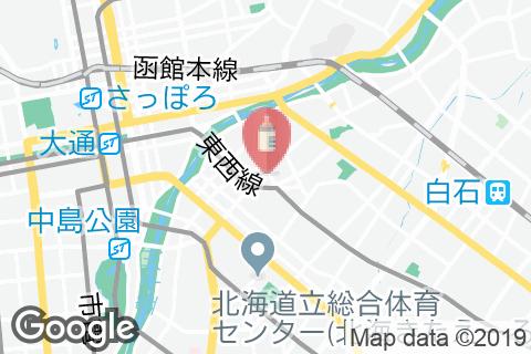 北海道クラウンの授乳室情報