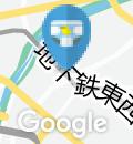 菊水駅(B1)のオムツ替え台情報