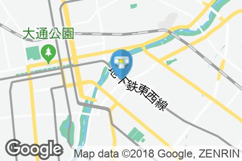 菊水駅(改札外)のオムツ替え台情報