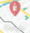 株式会社京屋 札幌店の授乳室情報