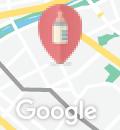 とも美容室の授乳室情報