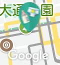 スタジオマリオ札幌・東急ハンズ札幌店(7F)の授乳室・オムツ替え台情報