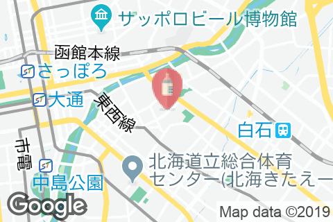 株式会社スガイ 札幌営業所の授乳室情報