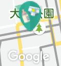 三吉神社の授乳室・オムツ替え台情報