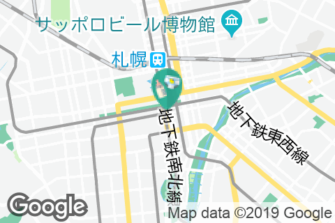 札幌三越(10F)の授乳室・オムツ替え台情報