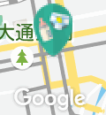 IKEUCHIの授乳室・オムツ替え台情報