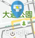 ヤマダ電機 テックランド札幌本店のオムツ替え台情報
