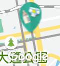 札幌市役所 本庁舎(B1F)の授乳室・オムツ替え台情報