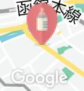 セイコーマート菊水9条の授乳室情報