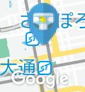 クロスホテル札幌 hache(3F)のオムツ替え台情報