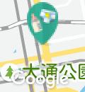 ホテルモントレエーデルホフ札幌(2階)の授乳室・オムツ替え台情報