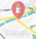 デイサービスすこやか東橋の授乳室情報