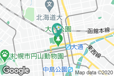 国家公務員共済組合連合会 斗南病院(2F)の授乳室・オムツ替え台情報
