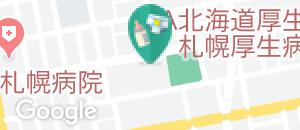 写真工房ぱれっと サッポロファクトリー店(B1)の授乳室・オムツ替え台情報