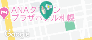TOTO DAIKEN YKKAP札幌コラボレーションショールームの授乳室・オムツ替え台情報