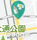 ホテルモントレ札幌の授乳室・オムツ替え台情報