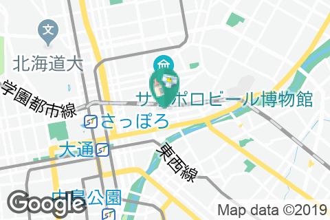 札幌厚生病院(2F)の授乳室・オムツ替え台情報