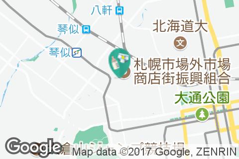 西松屋 札幌中央店(1F)の授乳室・オムツ替え台情報