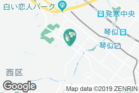 写真工房ぱれっと 札幌西店(1F)の授乳室・オムツ替え台情報