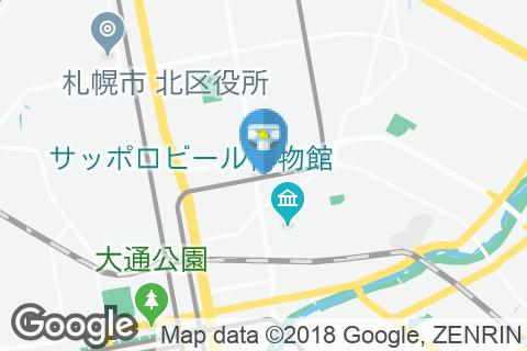 東区役所前駅(改札外)のオムツ替え台情報