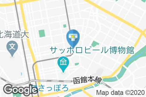 環状通東駅(改札外)のオムツ替え台情報