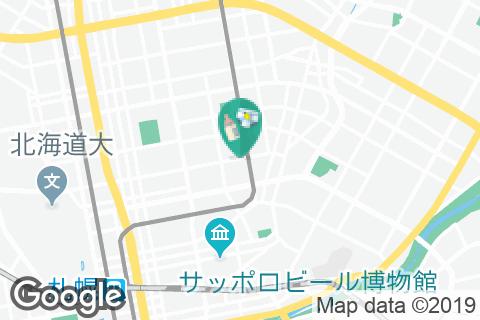 札幌東豊病院(1F)の授乳室・オムツ替え台情報