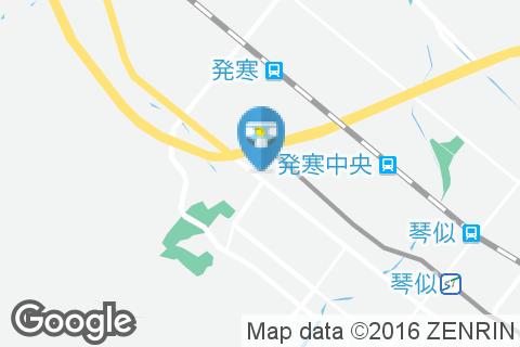 札幌市生涯学習総合センター ちえりあ(各階トイレ)のオムツ替え台情報