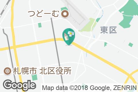 西松屋 札幌東店(1F)の授乳室・オムツ替え台情報