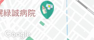 コープさっぽろ西宮の沢店(1F)の授乳室・オムツ替え台情報
