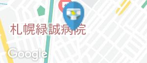 ロイズ西宮の沢店(1F)のオムツ替え台情報