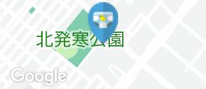 ホクレンショップ新発寒店(1F)のオムツ替え台情報
